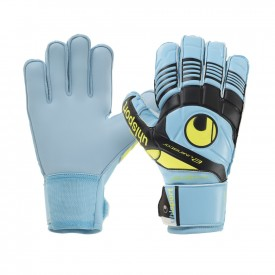 Gants Eliminator Soft - Uhlsport 100014201