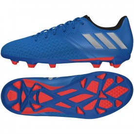 Chaussures Messi 16.3 FG Junior - Adidas S79622