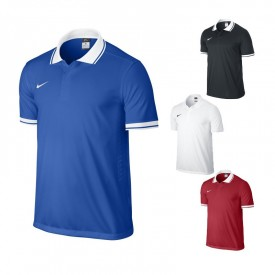 Maillot Laser II - Nike 588410