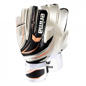 Gants Ultra Grip Training - Erima 722203