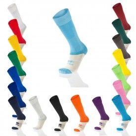 Chaussettes Polyestere