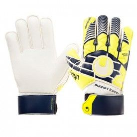 Gants Eliminator Soft SF Plus Junior