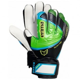Gants Talent Pro - Erima 722604