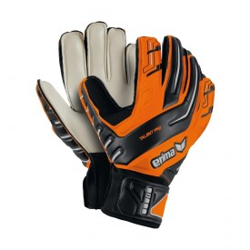 Gants Talent Pro - Erima 722404