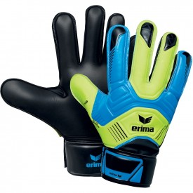Gants Tec Lite Hardground 4.0