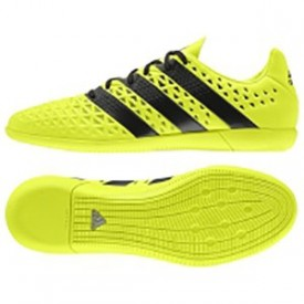 Chaussures ACE 16.3 IN - Adidas S31949