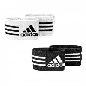 Fixation ankle strap - Adidas 604433