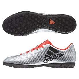 Chaussures X 16.4 TF - Adidas S75705