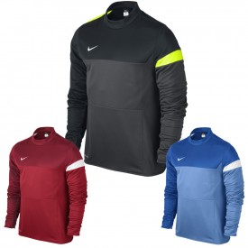 Sweat Top Midlayer Compétition 13 - Nike 519062