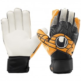 Gants Eliminator Soft Advanced - Uhlsport 100018201
