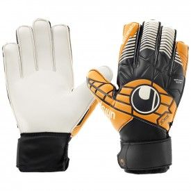 Gants Eliminator Soft Advanced