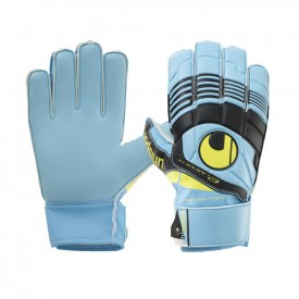 Gants Eliminator Starter Soft - Uhlsport 100014401