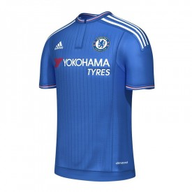Maillot Chelsea FC 2015/2016 Domicile - Adidas AH5104