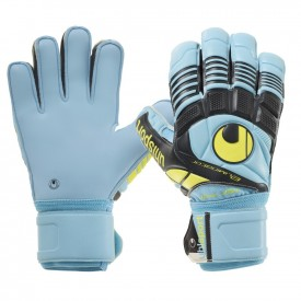 Gants Eliminator Supersoft - Uhlsport 100013301