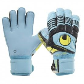 Gants Eliminator Supersoft
