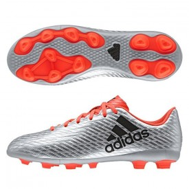 Chaussures X 16.4 FxG Junior - Adidas S75699