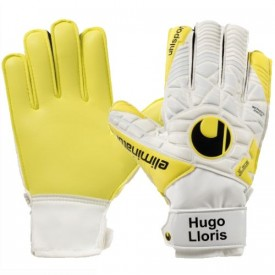 Gants Eliminator Soft Advanced Lloris - Uhlsport 101103901