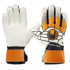 Gants Eliminator Soft SF Jr