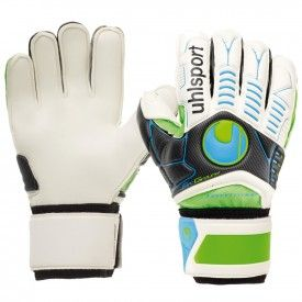 Gants Ergonomic Soft SF/C