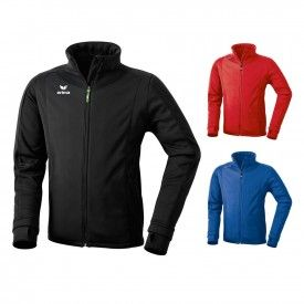 Veste Softshell Basics