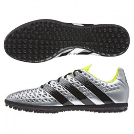 Chaussures Ace 16.3 TF