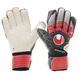 Gants Eliminator Absolutgrip - Uhlsport 100016301