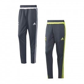 Pantalon training Real Madrid - Adidas AC2411