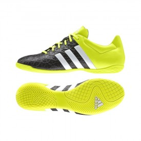 Chaussures Ace 15.4 IN