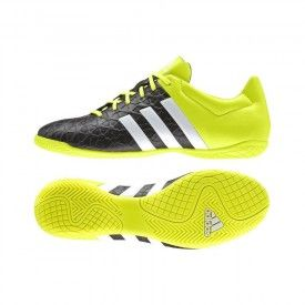 Chaussures Ace 15.4 IN Adidas