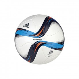 Mini ballon Pro Ligue 1 - Adidas S90244