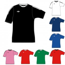 Maillot Premier Jersey - Umbro 2300629