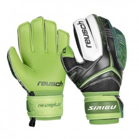Gants Receptor S1 Sirigu Junior - Reusch 3572203-770