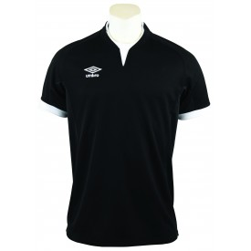 Maillot Elite - Umbro 2300666