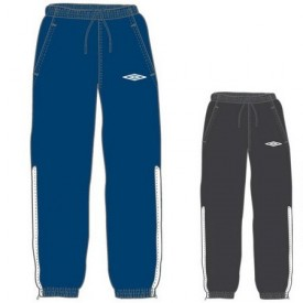 Pantalon Stadium - Umbro 2300528
