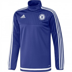 Sweat training top Chelsea FC - Adidas S12069