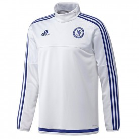Sweat training top Chelsea FC - Adidas S12068