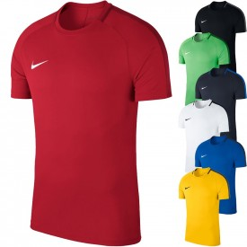 Maillot Training top Academy 18 - Nike 893693