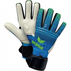 Gants de gardien Flexinator Ultra Knit - Erima 7221801