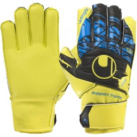 Gants Eliminator Speed Up Soft SF Junior - Uhlsport 101103001