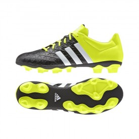 Chaussures Ace 15.4 FXG - Adidas B32868