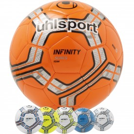 Ballon Infinity Team - Uhlsport 100160