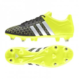 Chaussures Ace 15.3 SG - Adidas B32837