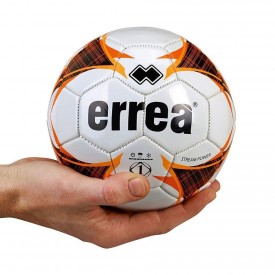 Ballon Mini Ball Soccer - Errea EA0V0Z26550