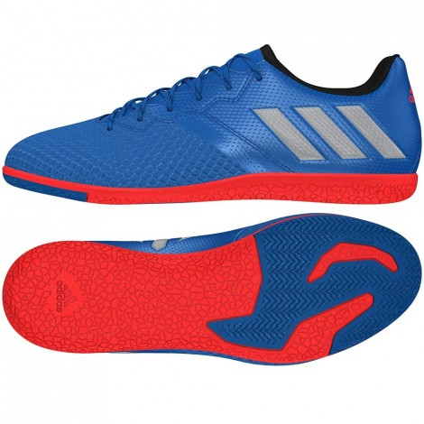 Chaussures Messi 16.3 IN Adidas