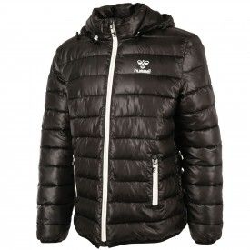 Veste Classic Bee Bubble