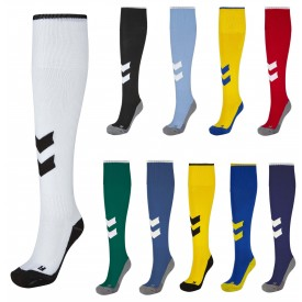 Chaussettes Fundamental - Hummel 460FUND