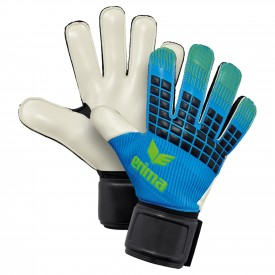 Gants Flexinator New Talent - Erima 7221803