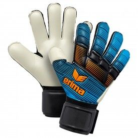 Gants de gardien Skinator Training RF