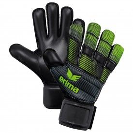 Gants de gardien Skinator Hardground