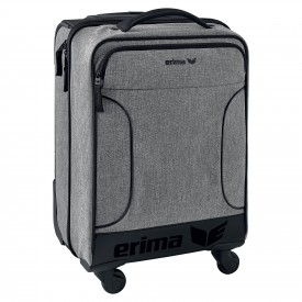 Sac à roulettes Trolley Travel Line - Taille S - Erima 723180